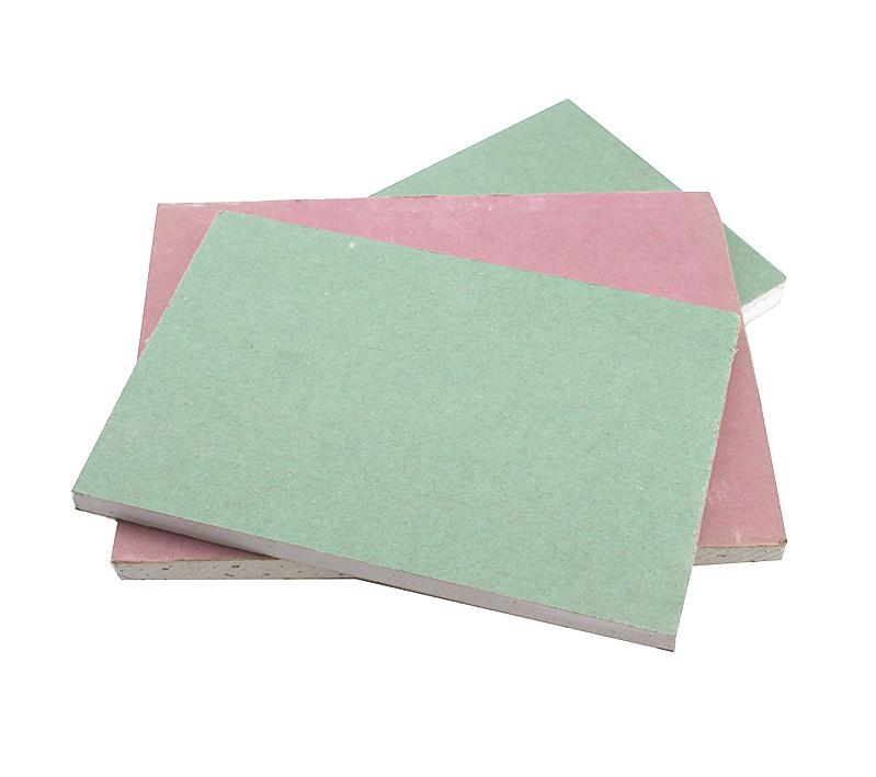 PVC Gypsum Board False Ceiling Price