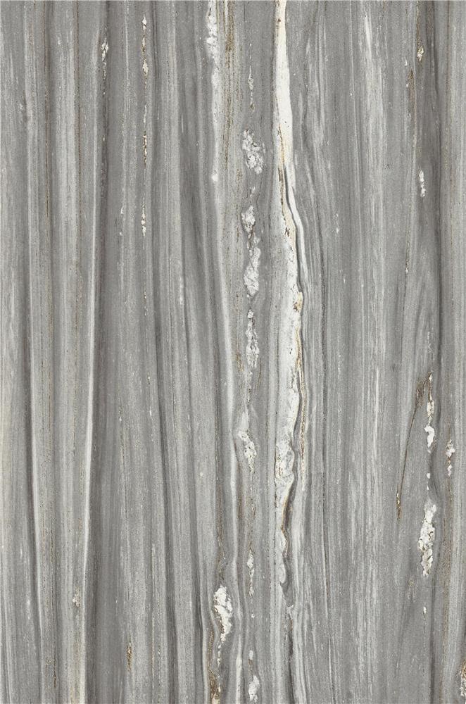 Good Quality 600X900 Glazed Marble Glazed Porcelain Tile For Floor And Wall grey color