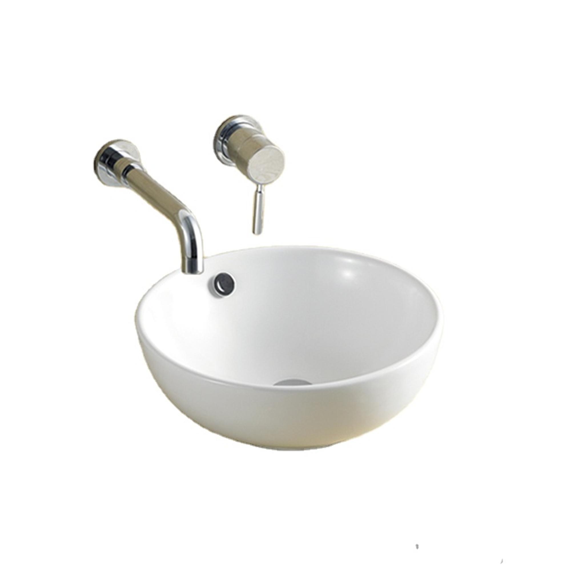 First-8005 Luxury Designs Ceramic Lavabo Bathroom Sinks Wash Basin