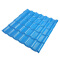 Hot Sale Synthetic Chinese Plastic Roof Tiles Construction Material Building Roof Tiles