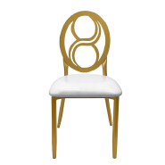 dinining chair 16XHA-118