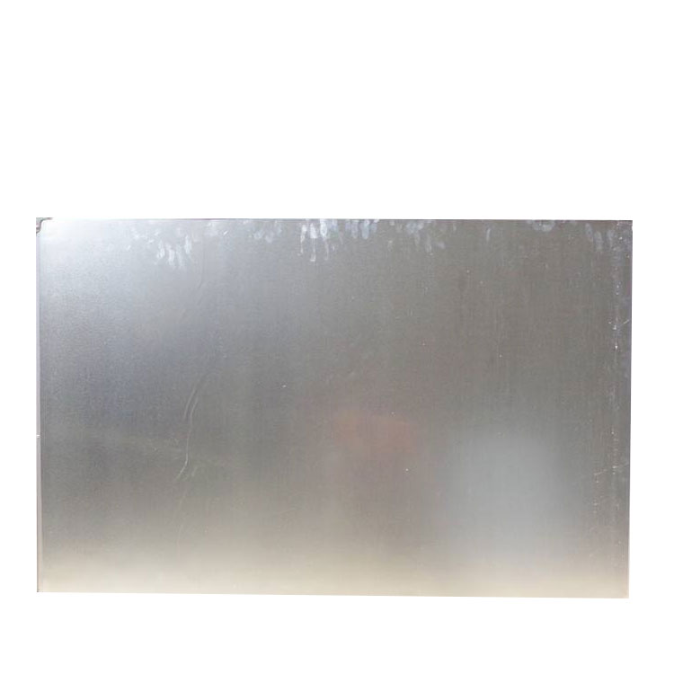High Quality Customized Thickness no.1 finish 304 409 Stainless Steel Sheet Plate