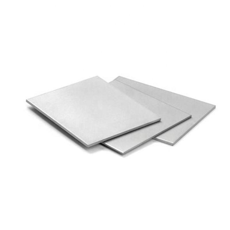 Professional manufacturer asm sa 240 316 2b stainless steel mirror sheet price china