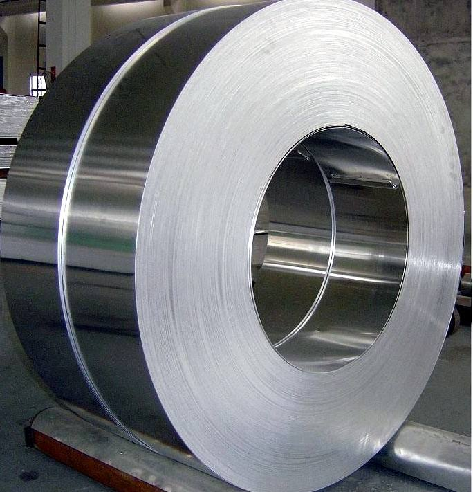 0.2mm thick 321 stainless steel strip price per kg