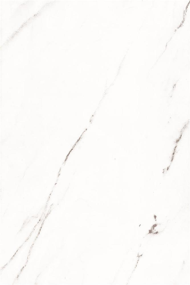 Top Quality 600x900mm Elegant White Marble Tiles Floor Kitchen Vila Floor and Wall