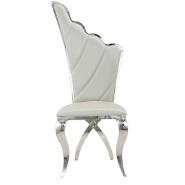 dinining chair 16XHA-131