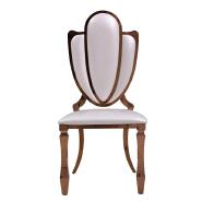 dinining chair 16XHA-113