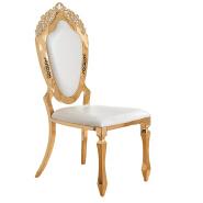 dinining chair 16XHA-116