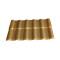 Decorative Roof Tiles S-Shape Roof Tiles Tile Profile Roofing Sheets Tile for The Roof