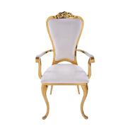 dinining chair 16XHA-125