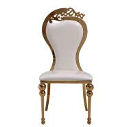 dinining chair 16XHA-115