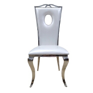 dinining chair 16XHA-129