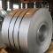 Hot rolled 316 stainless steel coil sus304 price per kg form manufacturer
