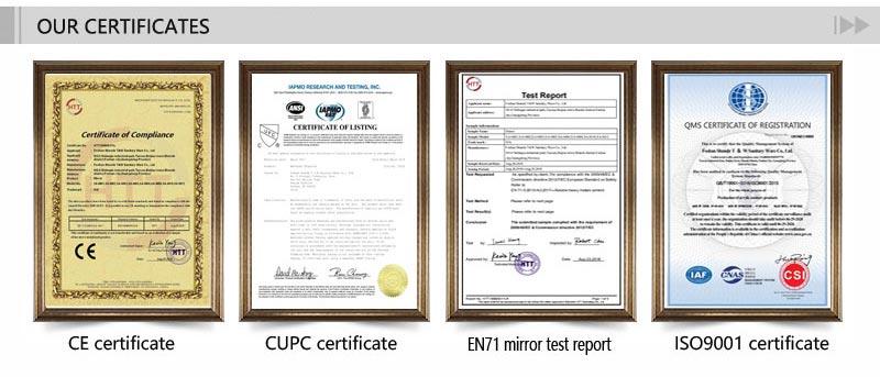 T&W Sanitary Ware Co., Ltd certificate.jpg