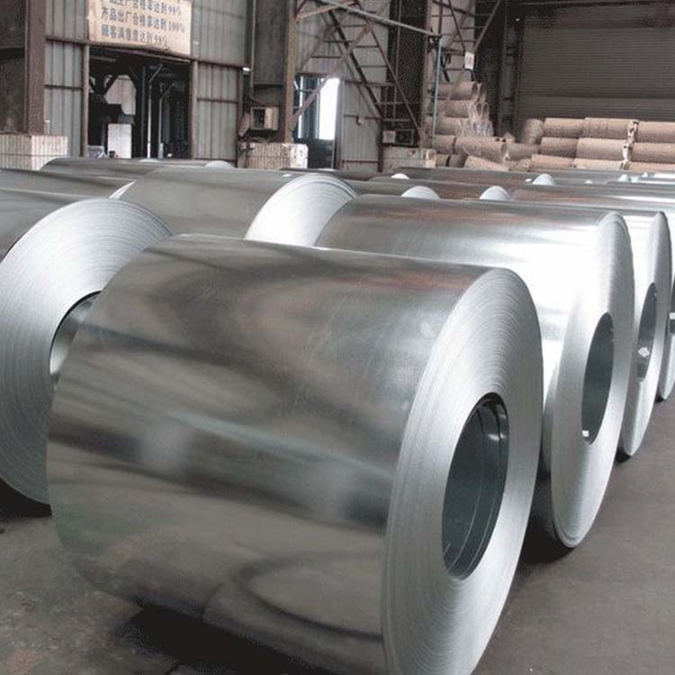 China manufacturer cold or hot rolled 304 201 stainless steel coil /strip