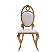 dinining chair 16XHA-111