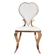 dinining chair 16XHA-130