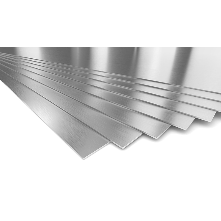 2mm 304 stainless steel sheet