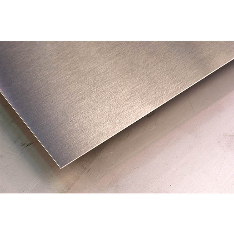 0.7mm 1mm thick 316 stainless steel perforated metal sheet