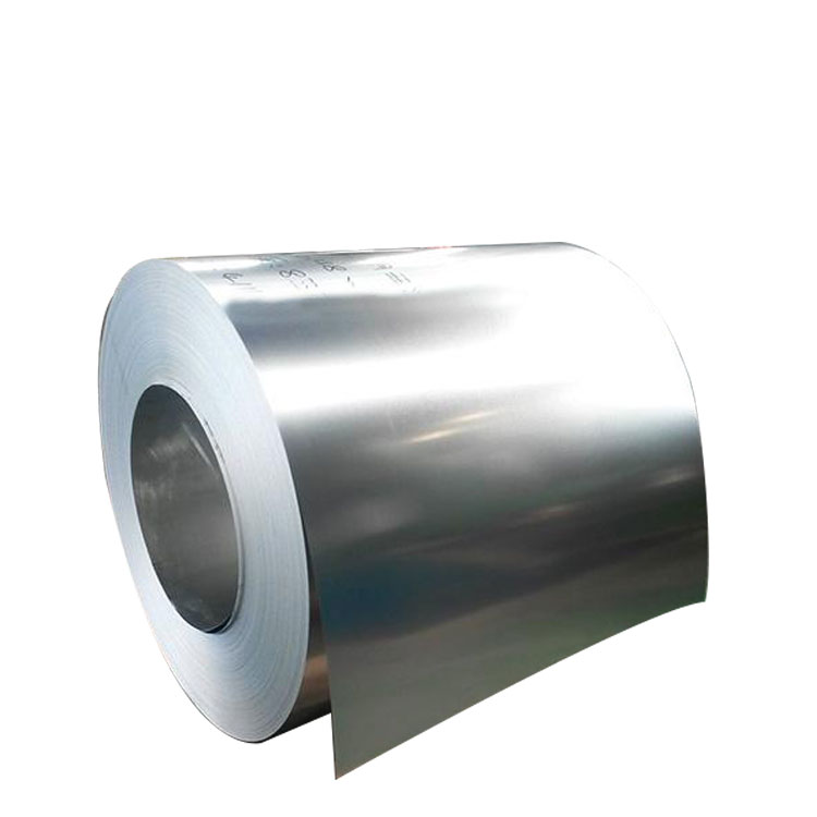 ASTM A240m 304 stainless steel coil factory price