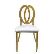 dinining chair 16XHA-120