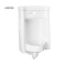 ARROW brand Ceramic sanitary wares bathroom toilet piss pants wc wall hung urinal for male