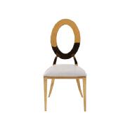 dinining chair 16XHA-132