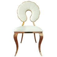 dinining chair 16XHA-138