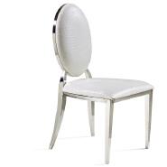 dinining chair 16XHA-143