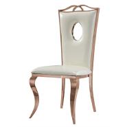 dinining chair 16XHA-107