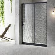 Foshan Arrow Co., Ltd. Shower Screens
