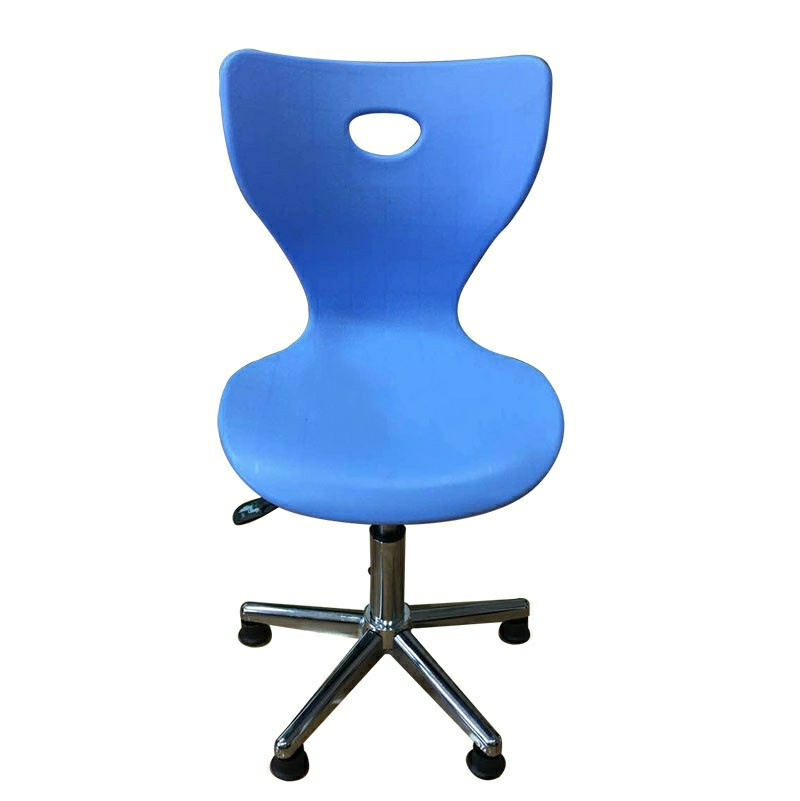 Customized lift student chair thickened hollow conference chair artificial body computer chair student training chair
