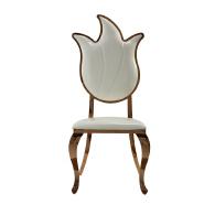 dinining chair 16XHA-126