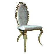 dinining chair 16XHA-121