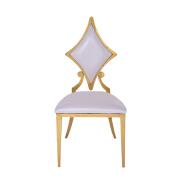 dinining chair 16XHA-149