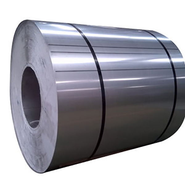 Customized width 1220mm sus304 stainless steel coil strip prices