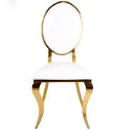 dinining chair 16XHA-141