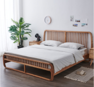 Huizhou Xinhe Houseware Co., Ltd. Beds