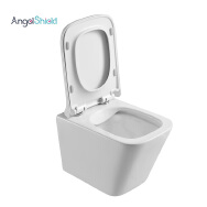 Ningbo Bofan Sanitary Ware Co., Ltd. Toilets