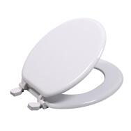 Ningbo Bofan Sanitary Ware Co., Ltd. Toilet Seat Cover