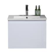 Chaozhou Unipico Kitchen And Bath Technology Co., Ltd.  Bathroom Cabinets