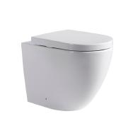 Chaozhou Chaoan Guxiang Aodela Ceramic Factory Toilets