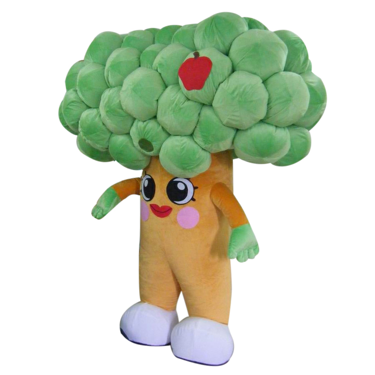 inflatable Pokemon /pikachu mascot costume