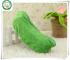 Smile bean plush baby toys for children