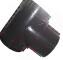 Special Shaped Direct Hough Section Saddle Tee Big Belly Socket Leak Mender