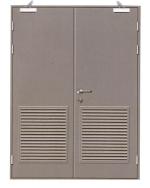 Yekalon Industry Inc. Security Door
