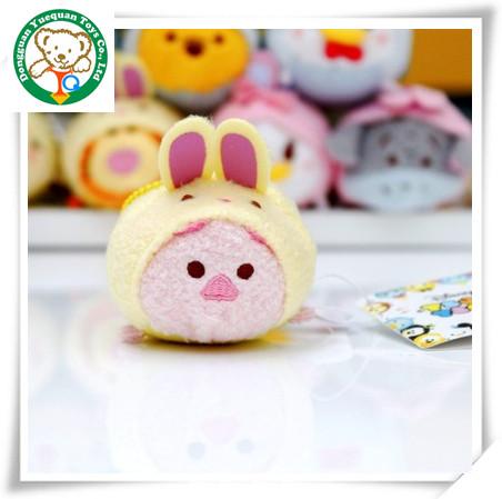 Best gift Easter egg Plush Doll