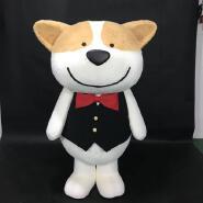 Funtoys CE Custom OEM Mascot costumes character for kids