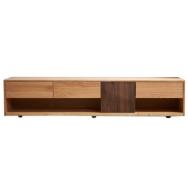 Huizhou Xinhe Houseware Co., Ltd. Other Bedroom Furniture