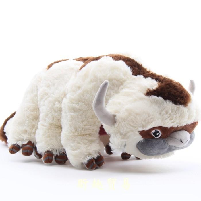Custom White Cute And Soft Sheep Plush Toy Animal Stuffed Toys Home Decoration